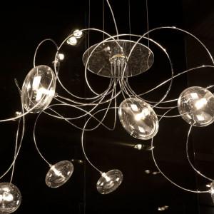 Lampada OKTOPUS3-min