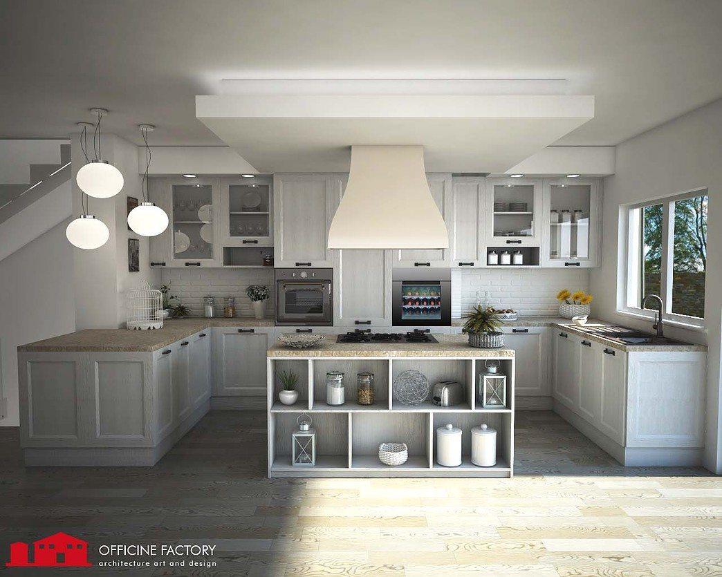 Bonus cucina fabulous elegante bonus mobili cucina simple - Iva bonus mobili ...